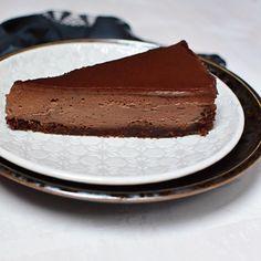 Mini Cheesecakes, Sweet Recipes, Tiramisu, Brownies, Food And Drink, Pie, Baking, Ethnic Recipes, Diy