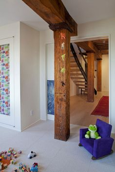 Sliding Doors For Open Plan Living Only When You Want It Basement Carpetcarpet Ideasrustic