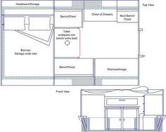 370491506823149827 moreover Pole Barn Home likewise 250 sq feet house plans besides Small Barn House Plans additionally Large House Plans With Attached Greenhouse. on small carriage house designs