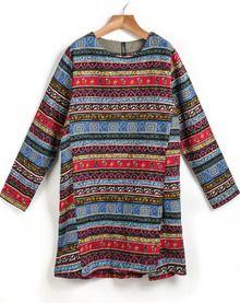 Women's Dresses,Cheap Fashion Dresses Online   Sheinside Mobile Site