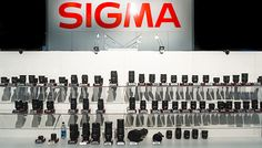 Sigma is adding to their lineup!