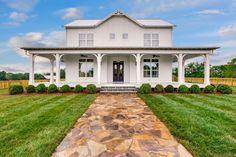 Dream House Paul Varney Construction LLC