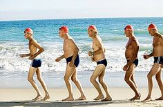 Brain Fitness Is Found To Be Benefitted By Aerobic Exercise In The ...