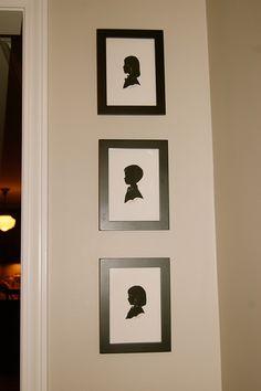 Home Interiors- JoAnne Pintar Designer