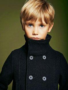 piratamorgan.com: 15 peinados para niños