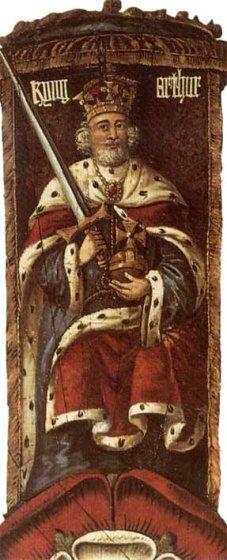 139 Best Camelotmedievalenglandknightscastles Images King Arthur