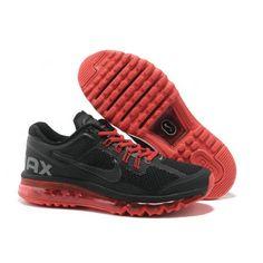 quality design 0198e e6753 Nike Free Shoes, Nike Flats, Nike Shoes Outlet, Nike Wedges, Air Max