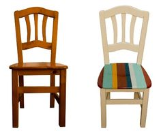 antes despues silla_before after chair