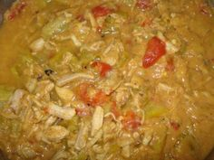 Colorado pork recipe