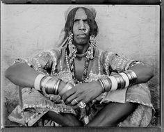004_Michael_Lange_Photographs_Lamani_tribe.jpg