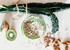 When it comes to smoothies it's all too easy to get carried away, packing in unwanted calories. Luckily, The Bondi Juice Co's nutritionist, Lisa Corbett Jones, has shared her top tips for making the perfect, nutrient-rich smoothie.