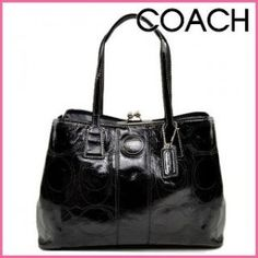 Enter to win a Coach Bag Contest ends on 03 05  giveaway Beauty Giveaway 92dac0c56313f