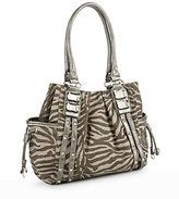 If I wasn't soo attached to my army girlfriend camo purse!