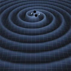 Google Image Result for http://www.ligo.org/science/GW-Overview/images/binary-wave.jpg