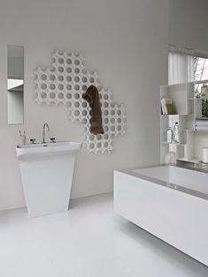 Die 30 Besten Bilder Von Heizkörper Badezimmer Modern Bath Room