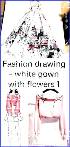#bmccoy0099 #fashion #flowers #concept #fitness #bradley #drawing #hellip #design #dress #mccoy #white #nbsp #with #gownFashion drawing  white gown with flowers 1 Fashion drawing  white gown with flowers 1 Bradley Mccoy bmccoy0099 dress drawing Fashion drawing  white gown with flowers nbsp  hellip   design conceptFashion drawing  white gown with flowers 1 Fashion drawing  white gown with flowers 1 Bradley Mccoy bmccoy0099 dress drawing Fashion drawing  white gown with flowers nbsp  hellip... Dress Drawing, Drawing Fashion, White Gowns, Concept, Drawings, Fitness, Flowers, Dresses, Design