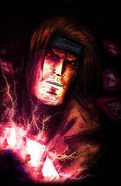 MARVEL by Dalys Burnes, via Behance