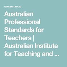 Australian Professional Standard for Principals University Courses, School Leadership, Australian Curriculum, Early Childhood, Teacher, Education, Women, Professor, Infancy
