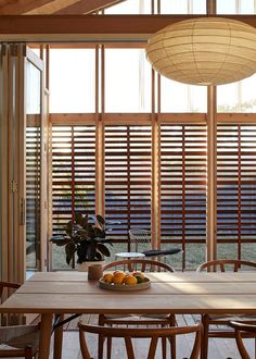 Local Australian Architecture And Interior Design Amado House Created By Make Architecture 13 - The Local Project Australian Architecture, Australian Homes, Interior Architecture, Interior Design, Home Improvement Projects, Home Projects, Timber Screens, Timber Walls, Traditional Japanese House