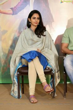 My Goddess Rakul Preet Singh Indian Film Actress, South Indian Actress, Indian Actresses, Indian Costumes, South Indian Film, Girl Trends, Most Beautiful Indian Actress, India Beauty, Bollywood Actress