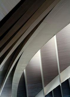 Architecture 29 by Ximo Michavila, via Flickr