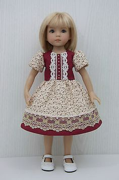 Barbara-creations-Dress-for-Little-Darling-doll-13-by-Dianna-Effner-Robe
