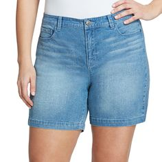 Girl danica blue jean shorts wife girlfriend nude
