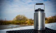 YETI | Rambler One Gallon Jug