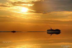 Ilha Cosumel, mexico. - foto na Ilha Cosumel, mexico.