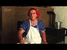 Ízőrzők - Zalaegerszeg - YouTube Turkish Recipes, Food Videos, Youtube, Potato, Youtubers, Youtube Movies
