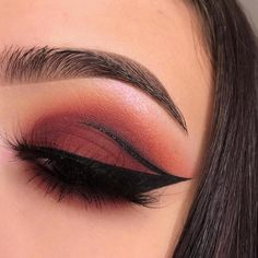 """12.1k Likes, 34 Comments - DOSE of COLORS (@doseofcolors) on Instagram: """"We love how @ibrowbaby paired our New •Blushing Berries• & •Sassy Siennas• palettes with…"""""""