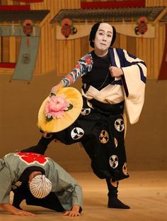 kabuki costumes that could easily jump over to The Mikado World Theatre, Kabuki Costume, Kanji Characters, Rare Clothing, Japan Landscape, Traditional Japanese Art, Japanese Patterns, Japanese Painting, Japan Art
