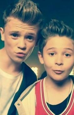 The reason I smiled (Leondre Devries/Bars And Melody fanfic) - Wattpad
