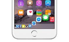 Descubre esta selección de 15 tweaks de Cydia para iPhone y iPad en iOS 8. ¡Son muy útiles! ¡No te los pierdas!