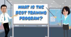 Best MLM Training Program