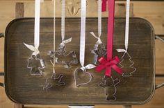 Willkommen im Chalet Pfister Shops, Christmas Catalogs, Inspiration, Biblical Inspiration, Tents, Retail, Inspirational, Retail Stores, Inhalation