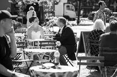 Wedding | häät Helsinki | Pasi Nikkanen