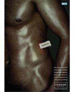 Bodybuilder gay free video