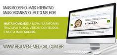 http://www.rejuvenemedical.com.br/