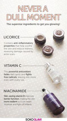 18 Best Korean Skincare images | Korean skincare, Skin Care Tips