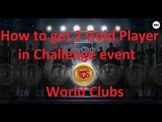 Event - (UTC) About : Get the spesial agent silver+ by completing vs world clubs. Pes Konami, Pro Evolution Soccer, September, Challenges, How To Get, Neon Signs, Club, World, Check