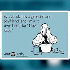 Sounds accurate   #mealpreplife #mealprep #foodlover #mealprepster #mealprepandchill #