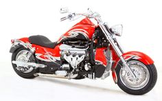 2014 Cruiser, Retro and Touring Buyer's Guide - Honda Sport - Cycle Canada