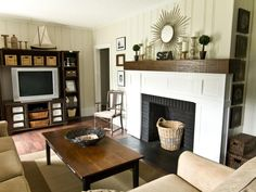 RMS-LaylaPalmer_eclectic-living-room_s4x3.jpg.rend.hgtvcom.1280.960.jpeg (1280×960)