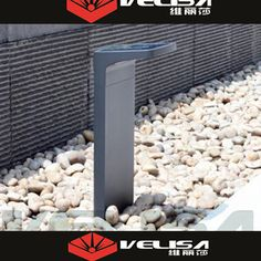 China Manufactuer 12w Pack Set Solar Led Bollard Path Lighting Outdoor Garden Yard Light Lights , Find Complete Details about China Manufactuer 12w Pack Set Solar Led Bollard Path Lighting Outdoor Garden Yard Light Lights,Solar Led Bollard Path Lighting Outdoor Garden Yard Light Lights,Led Outdoor Solar Street Light,Solar Lights For Garden Decoration from -Hunan Velisa Lighting Co., Ltd. Supplier or Manufacturer on Alibaba.com