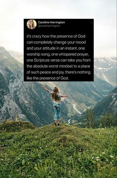 Bible Verses Quotes, Jesus Quotes, Faith Quotes, Scriptures, Christian Life, Christian Quotes, Bibel Journal, Encouragement, Quotes About God