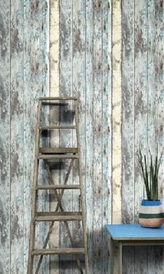 1000+ images about Schlafzimmer on Pinterest Wood walls, Planked ...