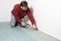 Carpet Installation Cost Estimates And Prices At Fixr Carpet Installation Carpet Repair How To Clean Carpet