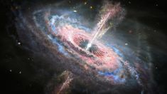 galaxy - Google Search Carina Nebula, Orion Nebula, Andromeda Galaxy, Helix Nebula, Nasa Goddard, Solar Mass, Nasa Images, Star Formation, Hubble Space Telescope