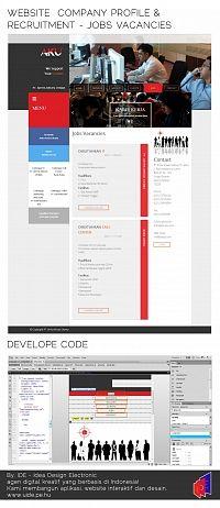 idea design electronic - ide